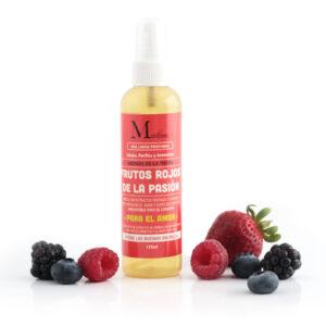 aromatizante-frutosrojos1